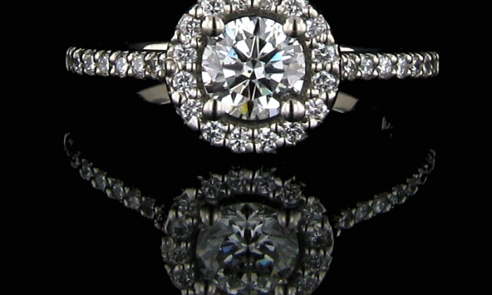 Engagement-Ring_Round-cut_.59ct_H-SI1_Man-Made-Diamond